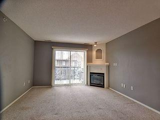 Photo 6:  in Edmonton: Zone 58 Condo for sale : MLS®# E4167144