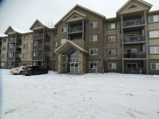 Photo 2:  in Edmonton: Zone 58 Condo for sale : MLS®# E4167144