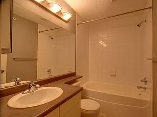 Photo 4:  in Edmonton: Zone 58 Condo for sale : MLS®# E4167144