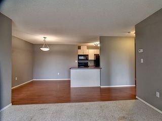 Photo 10:  in Edmonton: Zone 58 Condo for sale : MLS®# E4167144