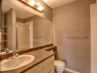 Photo 9:  in Edmonton: Zone 58 Condo for sale : MLS®# E4167144