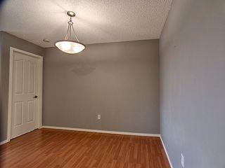 Photo 14:  in Edmonton: Zone 58 Condo for sale : MLS®# E4167144