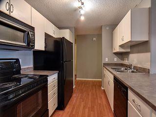 Photo 18:  in Edmonton: Zone 58 Condo for sale : MLS®# E4167144