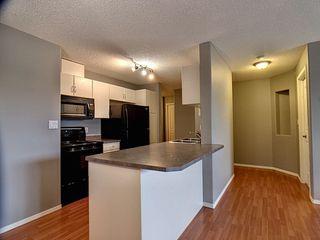 Photo 15:  in Edmonton: Zone 58 Condo for sale : MLS®# E4167144
