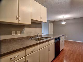 Photo 16:  in Edmonton: Zone 58 Condo for sale : MLS®# E4167144