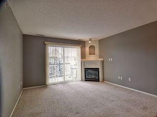 Photo 5:  in Edmonton: Zone 58 Condo for sale : MLS®# E4167144