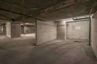 """Photo 19: 401 5790 PATTERSON Avenue in Burnaby: Metrotown Condo for sale in """"THE REGENT"""" (Burnaby South)  : MLS®# R2397207"""