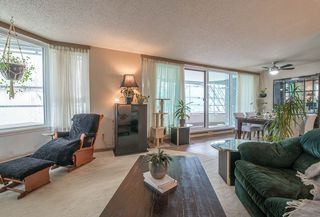 """Photo 3: 401 5790 PATTERSON Avenue in Burnaby: Metrotown Condo for sale in """"THE REGENT"""" (Burnaby South)  : MLS®# R2397207"""
