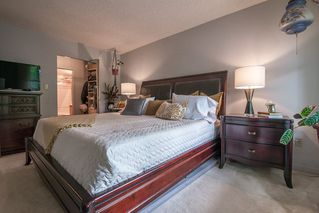 """Photo 15: 401 5790 PATTERSON Avenue in Burnaby: Metrotown Condo for sale in """"THE REGENT"""" (Burnaby South)  : MLS®# R2397207"""