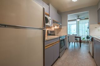 """Photo 12: 401 5790 PATTERSON Avenue in Burnaby: Metrotown Condo for sale in """"THE REGENT"""" (Burnaby South)  : MLS®# R2397207"""