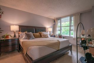 """Photo 13: 401 5790 PATTERSON Avenue in Burnaby: Metrotown Condo for sale in """"THE REGENT"""" (Burnaby South)  : MLS®# R2397207"""