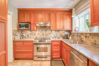 "Photo 9: 9331 114A Street in Delta: Annieville House for sale in ""Annieville"" (N. Delta)  : MLS®# R2406847"