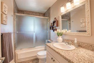 "Photo 11: 9331 114A Street in Delta: Annieville House for sale in ""Annieville"" (N. Delta)  : MLS®# R2406847"