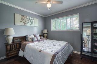 "Photo 14: 9331 114A Street in Delta: Annieville House for sale in ""Annieville"" (N. Delta)  : MLS®# R2406847"