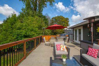 "Photo 3: 9331 114A Street in Delta: Annieville House for sale in ""Annieville"" (N. Delta)  : MLS®# R2406847"