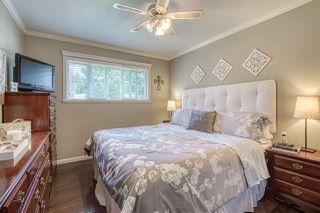 "Photo 13: 9331 114A Street in Delta: Annieville House for sale in ""Annieville"" (N. Delta)  : MLS®# R2406847"