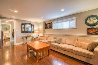 "Photo 16: 9331 114A Street in Delta: Annieville House for sale in ""Annieville"" (N. Delta)  : MLS®# R2406847"
