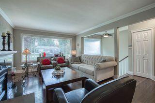 "Photo 6: 9331 114A Street in Delta: Annieville House for sale in ""Annieville"" (N. Delta)  : MLS®# R2406847"