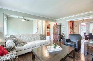 "Photo 7: 9331 114A Street in Delta: Annieville House for sale in ""Annieville"" (N. Delta)  : MLS®# R2406847"