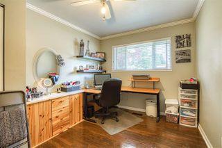 "Photo 12: 9331 114A Street in Delta: Annieville House for sale in ""Annieville"" (N. Delta)  : MLS®# R2406847"