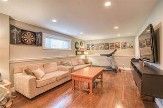 "Photo 15: 9331 114A Street in Delta: Annieville House for sale in ""Annieville"" (N. Delta)  : MLS®# R2406847"