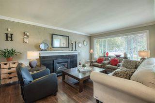 "Photo 5: 9331 114A Street in Delta: Annieville House for sale in ""Annieville"" (N. Delta)  : MLS®# R2406847"
