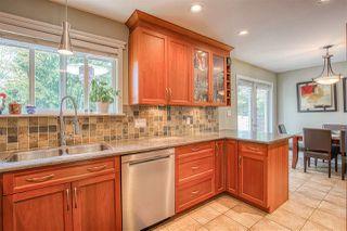 "Photo 10: 9331 114A Street in Delta: Annieville House for sale in ""Annieville"" (N. Delta)  : MLS®# R2406847"