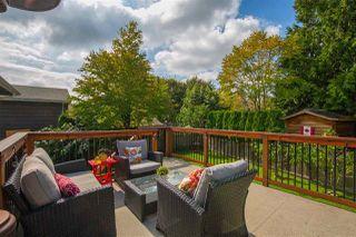 "Photo 4: 9331 114A Street in Delta: Annieville House for sale in ""Annieville"" (N. Delta)  : MLS®# R2406847"