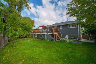 "Photo 2: 9331 114A Street in Delta: Annieville House for sale in ""Annieville"" (N. Delta)  : MLS®# R2406847"