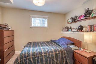 "Photo 17: 9331 114A Street in Delta: Annieville House for sale in ""Annieville"" (N. Delta)  : MLS®# R2406847"