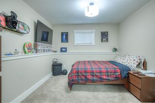 "Photo 18: 9331 114A Street in Delta: Annieville House for sale in ""Annieville"" (N. Delta)  : MLS®# R2406847"