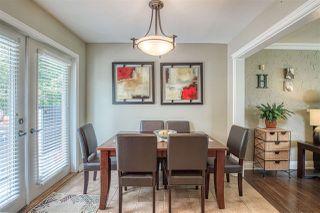 "Photo 8: 9331 114A Street in Delta: Annieville House for sale in ""Annieville"" (N. Delta)  : MLS®# R2406847"