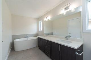 Photo 24: 5312 22 Avenue SW in Edmonton: Zone 53 House for sale : MLS®# E4174779