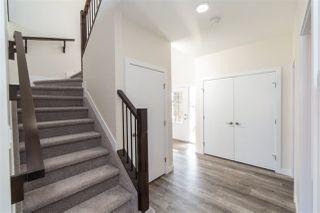 Photo 5: 5312 22 Avenue SW in Edmonton: Zone 53 House for sale : MLS®# E4174779