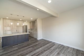 Photo 17: 5312 22 Avenue SW in Edmonton: Zone 53 House for sale : MLS®# E4174779