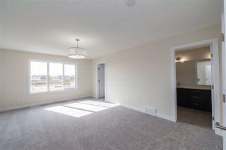 Photo 22: 5312 22 Avenue SW in Edmonton: Zone 53 House for sale : MLS®# E4174779