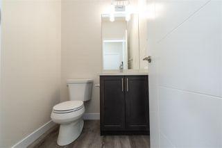 Photo 4: 5312 22 Avenue SW in Edmonton: Zone 53 House for sale : MLS®# E4174779
