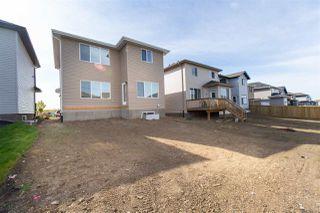 Photo 30: 5312 22 Avenue SW in Edmonton: Zone 53 House for sale : MLS®# E4174779