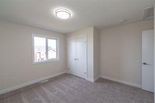 Photo 28: 5312 22 Avenue SW in Edmonton: Zone 53 House for sale : MLS®# E4174779