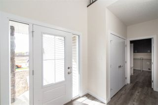 Photo 2: 5312 22 Avenue SW in Edmonton: Zone 53 House for sale : MLS®# E4174779