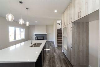 Photo 7: 5312 22 Avenue SW in Edmonton: Zone 53 House for sale : MLS®# E4174779