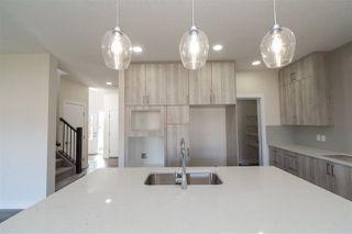 Photo 9: 5312 22 Avenue SW in Edmonton: Zone 53 House for sale : MLS®# E4174779