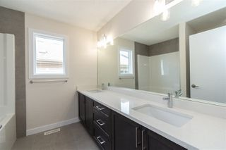 Photo 27: 5312 22 Avenue SW in Edmonton: Zone 53 House for sale : MLS®# E4174779