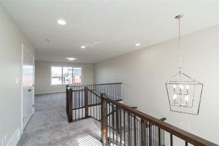 Photo 19: 5312 22 Avenue SW in Edmonton: Zone 53 House for sale : MLS®# E4174779