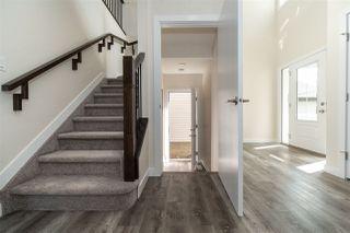Photo 18: 5312 22 Avenue SW in Edmonton: Zone 53 House for sale : MLS®# E4174779