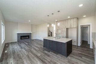 Photo 12: 5312 22 Avenue SW in Edmonton: Zone 53 House for sale : MLS®# E4174779