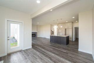 Photo 16: 5312 22 Avenue SW in Edmonton: Zone 53 House for sale : MLS®# E4174779