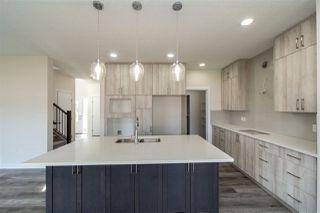 Photo 8: 5312 22 Avenue SW in Edmonton: Zone 53 House for sale : MLS®# E4174779