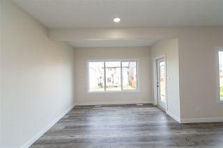 Photo 15: 5312 22 Avenue SW in Edmonton: Zone 53 House for sale : MLS®# E4174779