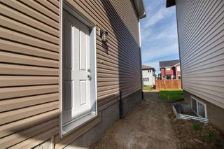 Photo 29: 5312 22 Avenue SW in Edmonton: Zone 53 House for sale : MLS®# E4174779